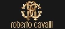 Manufacturer - Roberto Cavalli